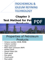 201501 CPB 30503 Test Methods for Petroleum Products.ppt