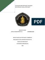 Tugas IPT Abyan Farhandhitya S 135040200111056