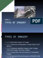 BAB 2 Imagery