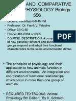 Biol 556 Unit 1-05