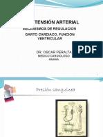 3 Fisiologia-Hipertension-Arterial.pptx