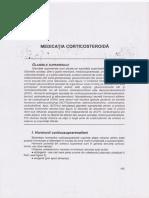 farmaco curs 1 ,2.pdf