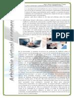 Arbitraje virtual y comercial rogert arteaga.pdf