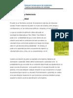 capitulo_5_sociologia.pdf