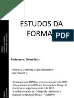 AULA DE ARQUITETURA 021553