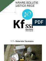 Preparare-Solutie-Caustica-Rece.pdf