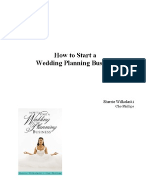 How To Start Planning A Wedding.How To Start A Wedding Planning Business Search Engine