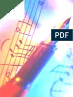 Musik1-1.epub