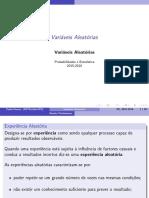 Capitulo 1 Variaveis Aleatorias Paula Pereira (3)