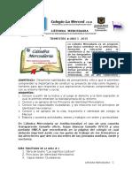 Guia Trimestre i Catedra Mercedaria 2015 (4)