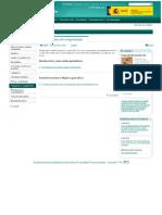 http---www.magrama.gob.es-es-ganaderia-proyectos-de-cooperacion-.pdf