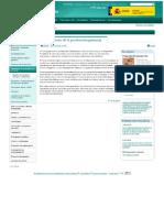 http---www.magrama.gob.es-es-ganaderia-temas-etiquetado-de-la-produccion-primaria-.pdf