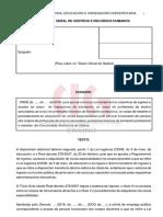 oposiciones 2016.pdf
