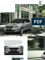 vnx.su-skoda-fabia-broshure.pdf