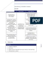 SESION -PP-2.doc (1)