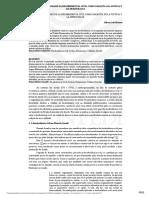 3 FACTICIDADE E VALIDADE DA DESOBEDIÊNCIA CIVIL.pdf