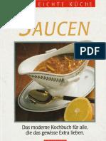 DLK Saucen