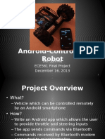 Android Controlledrobot 131216213351 Phpapp02