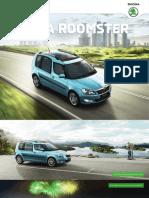 vnx.su-roomster_07-2014_broshure.pdf