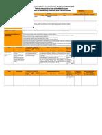 FORMATO DE PLANEACION temas selectos de fisica.doc