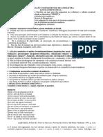 QUESTÃO SOBRE A 2 GERAÇAO ROMANTICA.doc