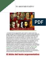 Texto Argumentativo-pagina Traducida