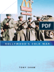Hollywood's Cold War