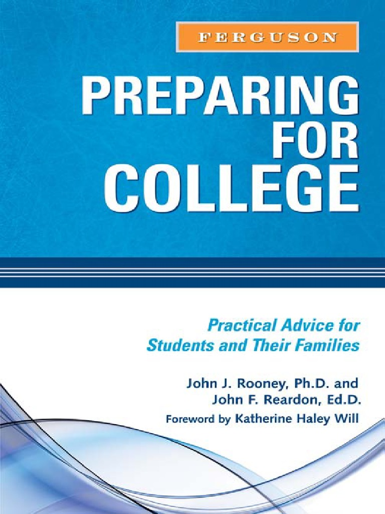Preparing for college practical advice for students and their preparing for college practical advice for students and their families student financial aid in the united states sat fandeluxe Gallery