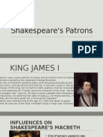 shakespeares-patrons