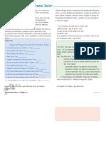 sistemasolar-140613180229-phpapp01