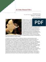 Afrodita-CA.pdf