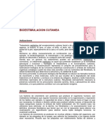 BioestimulacioncutaneaPRP022014