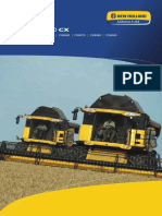 Cosechadora New Holland CX8000.pdf