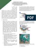 Laporan Prak Modul 07-Magnetik Separator.pdf
