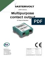 Manualpm1360accesoriocargador