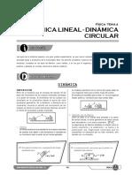 F S4 Dinámica Lineal-Dinamica Circular