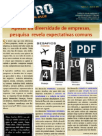 Epicentro_Newsletter nº 3_Abril_2010