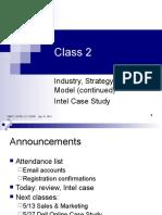 class-2-ppt-intel-case-study2060.ppt