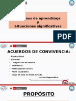 pptsituacionsignificativa-150808004024-lva1-app6891.pptx