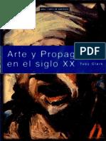 documents.tips_toby-clark-arte-y-propaganda-siglo-xx-fascismo.pdf