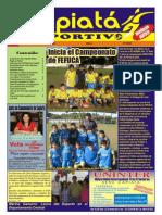 semanario 5