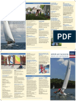 2016 summer camps brochure-final rev  1
