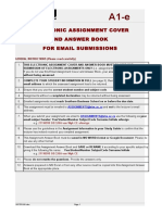 Electronic Assignment Cover 2014 02