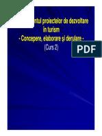 Curs 2 MPDT 2016 Misiune Viziune [Compatibility Mode]