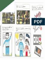 Còmic 14_1r ESO_Institut Jaume Balmes 2015-16
