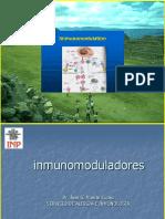 133754398 Vacuna Bacteriana(1)