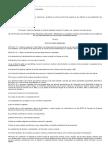 Ley 26.485 (2009). Ley Nacional de Protección Integral Para Prevenir, Sancionar y Erradicar