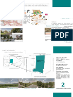 taller de diseño urbano