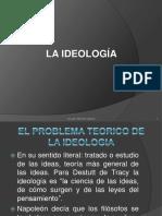 LA IDEOLOGÍA.pdf