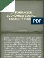 LA FORMACIÓN ECONÓMICO SOCIAL, ESTADO Y PODER.pdf